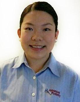 Lan Le