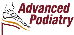 Advanced Podiatry